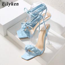 femaleheel, Summer, Design, Sandals