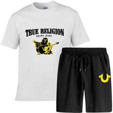 Shorts, Sleeve, pants, track suit
