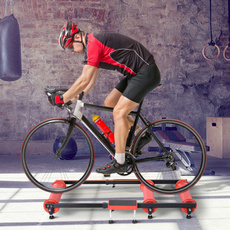 Cycling, exercisemachine, Fitness, fitnessexercise