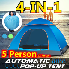 Outdoor, outdoortent, camping, Hiking