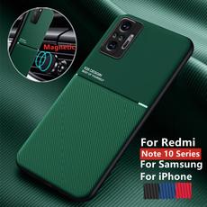case, redminote10procase, redminote10promax, Samsung