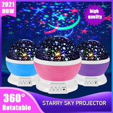 lightsforroomdecor, starprojectionlamp, Star, Decor