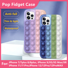 case, cellphone, Toy, Iphone 4
