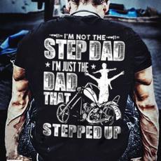 dad, , Fashion, Shirt
