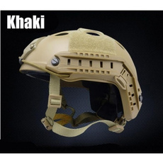 Helmet, airsoft', Army, Cover
