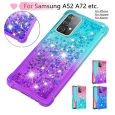 case, samsunggalaxya72, caseforsamsunggalaxya52, Samsung