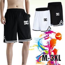 Summer, Basketball, trainingshort, Sports & Outdoors