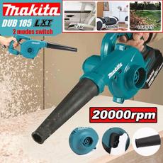electricblower, Rechargeable, vacuumtool, cordlessvacuumcleaner