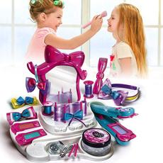 case, Toy, Princess, Beauty