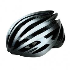 Mountain, Bikes, Mountain Bike, Helmet