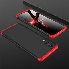 case, Smartphones, classicsphonebag, Cover