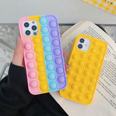 case, huaweimate30procase, Toy, Iphone 4