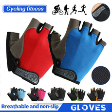 fingerlessglove, Mountain, Outdoor, Bicycle