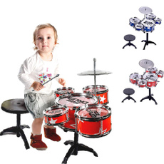 Toy, Musical Instruments, Christmas, Gifts