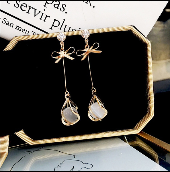 Fashion, ladiesgift, Jewelry, Pins