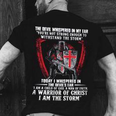 whispered, warrior, devils, Tos