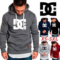 Hoodies, Casual Hoodie, pullover hoodie, mens tops