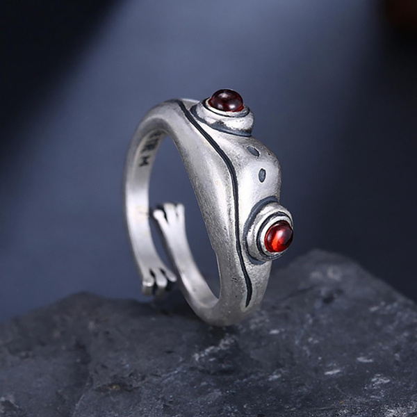 Sterling, Fashion, 925 sterling silver, creativering