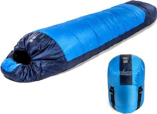 trek, backpacking, for, Waterproof