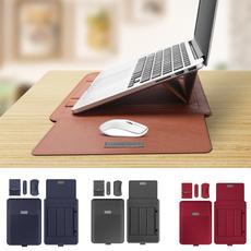 case, Laptop Case, Computer Bag, Sleeve