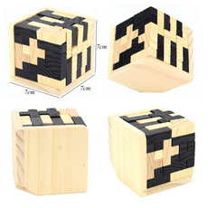 Toy, earlylearningtoy, Gifts, Wooden