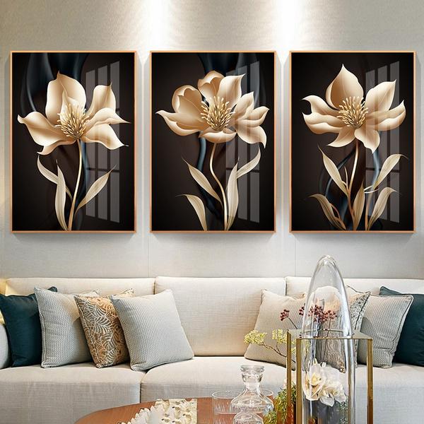decoration, Plants, Flowers, modernhomedecor