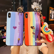 smallbell, samsunggalaxys21, Cover, Phone