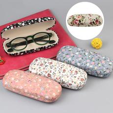 eyewearaccessorie, pouchbag, travelpackpouch, eye