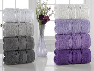 Towels, handtowelset, turkishtowel, towelsetcottontowelset