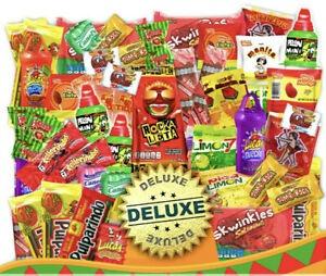 Food, storeupload, candy