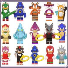 sonic, Toy, sonictoy, figure