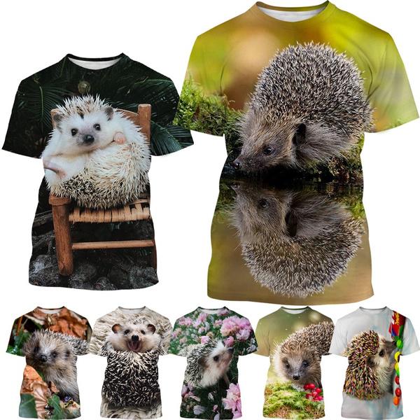 Hip Hop, cute, Fashion, Shirt