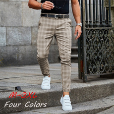 pencil, zipperpant, skinny pants, men trousers