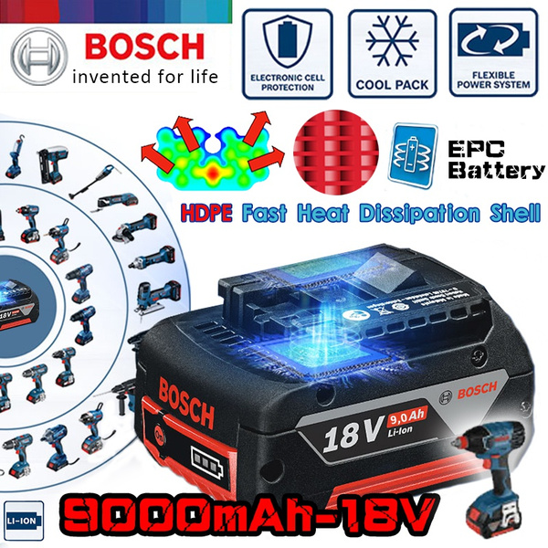 drilltoolbattery, powertoolbatterie, Battery, toolbattery