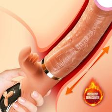 lickingvibrator, dildosvibrator, clitorissuck, gspotdildovibrator