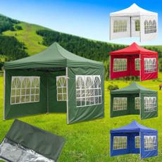 Outdoor, Garden, Sports & Outdoors, Waterproof
