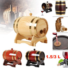 wineaccessory, wineholder, winestorage, Wooden