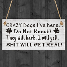 catsign, crazydogsign, petsign, Pets