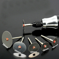 Steel, Blade, grinder, Electric