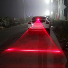 warninglamp, Lighting, Interior Design, Laser