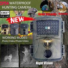Mini, Outdoor, Home & Kitchen, huntingcamera