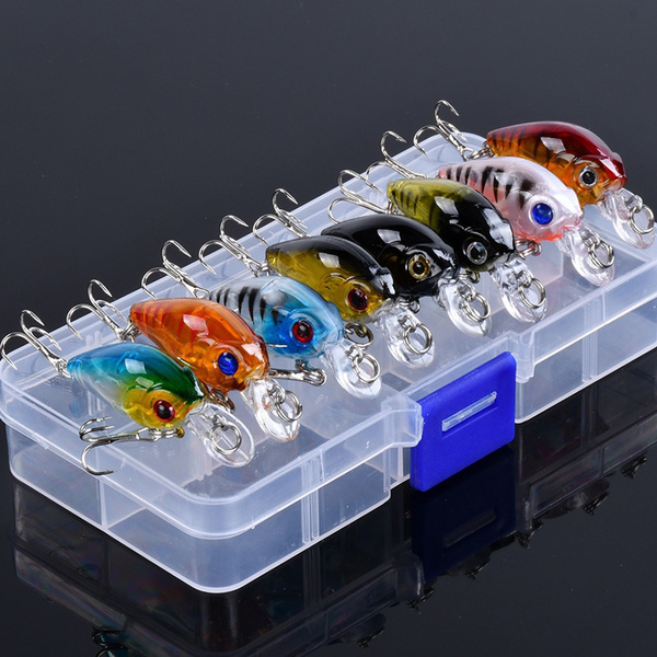 artificialbait, Outdoor, iscasartificiai, Fishing Lure