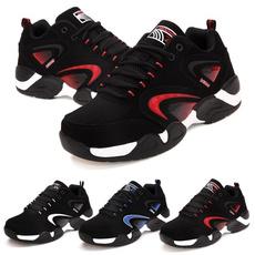 Sneakers, Platform Shoes, Men's Fashion, Sports & Outdoors