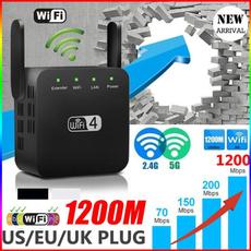 signalbooster, wifirepeater, Antenna, 5gwifi