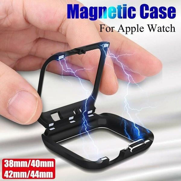 case, iwatch44mmcase, Apple, iwatchcase