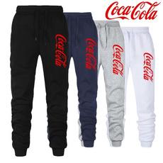 joggingpant, Fashion, Casual pants, pants