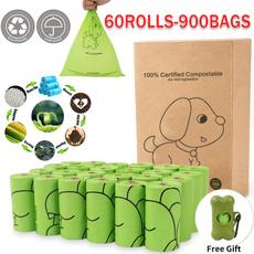 dailyuse, biodegradablepoopbag, poopbagfordog, Pets