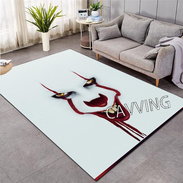 antiskid, Fashion, bedroomcarpet, sofacarpet