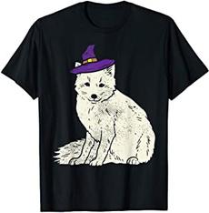 giftsshirt, Fashion, Gifts, cybermondayshirt