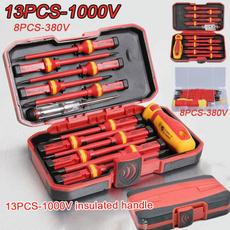 crossheadscrewdriver, Screwdriver Bit Sets, Tool, magneticscrewdriver